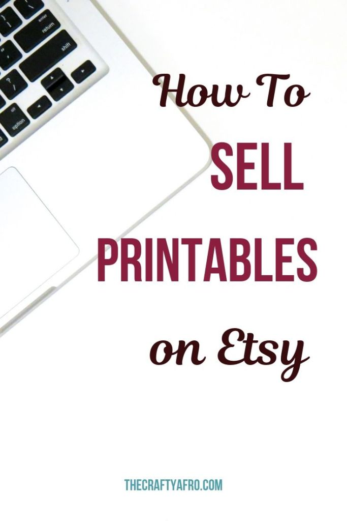 Learn how to open a shop on Etsy  to sell your printable planners, journals, stickers,etc. This tutorial will walk you through the process of setting up your store and uploading your first digital product listing.